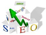 Internet Marketing (SEO)