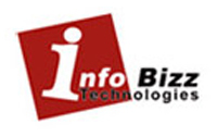 Info Biz Technologies
