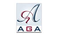 A G A